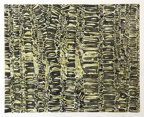 Waldzimmer , Tony Cragg