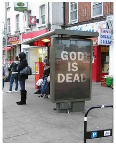 20130216181729-god_is_dead