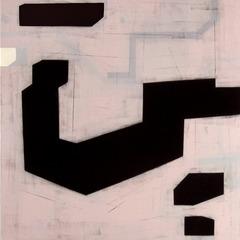 Geometries of Flow E2, Steven Baris