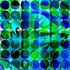 20130217213650-amazing_b1_dots_blue