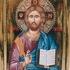 20130217215057-christ_pantepoptis
