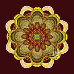20130217231441-flower4fridakahlo600