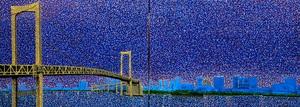 20130218132849-rainbow_bridge
