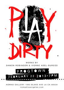20130218194542-play_dirty_1
