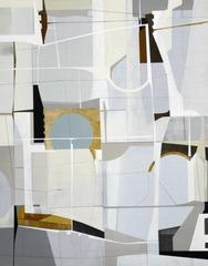 Curvilinear, James Kennedy