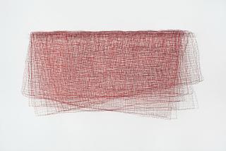 Red, Nancy Koenigsberg