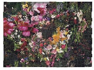 Puzzle #5, Kent Rogowski