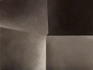 Untitled, Gili Mocanu