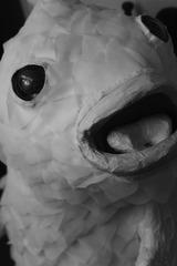 20130219201310-patty_fish