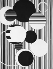 Notations (Imaginary Landscape, 2009), Paul Miller