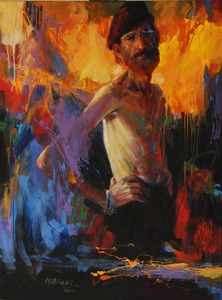 20130220135937-_11___30x40_inch_acrylic_on_canvas_