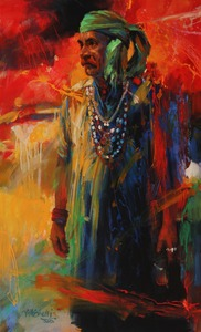 20130220142654-_5__23x39_inch_acrylic_on_canvas___