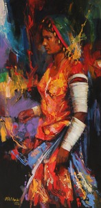 20130220143030-_6__23x46_inch_acrylic_on_canvas___