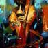 20130220144129-_8__30x40_inch_acrylic_on_canvas__