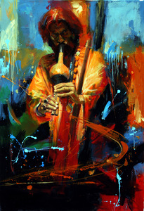 20130220144129-_8__30x40_inch_acrylic_on_canvas__