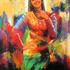 20130220144600-_9__30x40_inch_acrylic_on_canvas