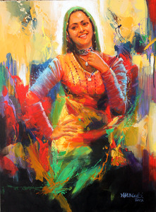 20130220144600-_9__30x40_inch_acrylic_on_canvas