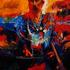 20130220145149-_11__composition-5_acrylic_on_canvas_30x40_