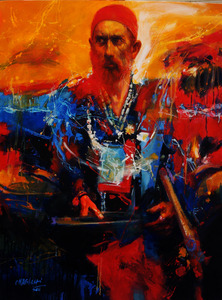 20130220145149-_11__composition-5_acrylic_on_canvas_30x40_