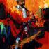 20130220150110-_13__composition-8_acrylic_on_canvas_30x24__