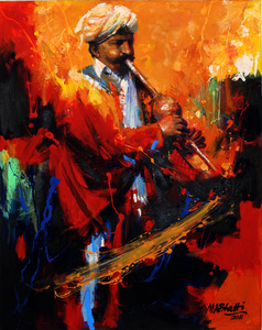 20130220150110-_13__composition-8_acrylic_on_canvas_30x24__