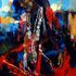 20130220150427-_14__composition-9_acrylic_on_canvas_30x40_