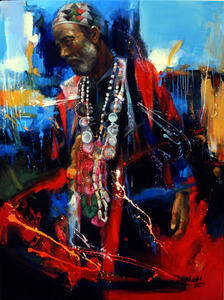 20130220150427-_14__composition-9_acrylic_on_canvas_30x40_