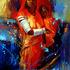 20130220150945-_15__composition-10__acrylic_on_canvas__30x40_