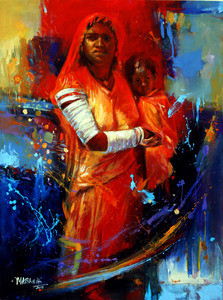 20130220150945-_15__composition-10__acrylic_on_canvas__30x40_