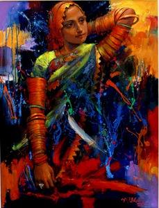 20130220151237-_16__composition-11_acrylic_on_canvas_26x34_
