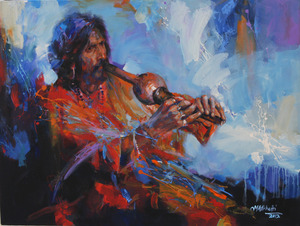 20130220152741-_18__composition-14_canvas_30x40_