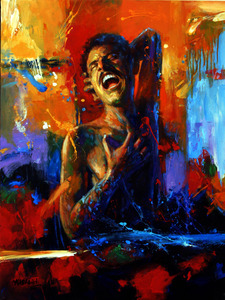 20130220153153-_19__composition-16_distressed_youth_-_distressed_