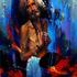 20130220153443-_20__composition-23___acrylic_on_canvas__30x40