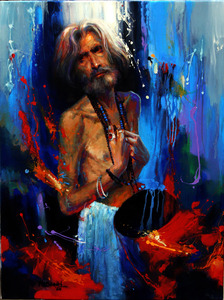 20130220153443-_20__composition-23___acrylic_on_canvas__30x40
