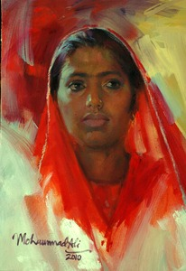 20130220154107-bagdi_girl_-__oil_on_canvas_12x16