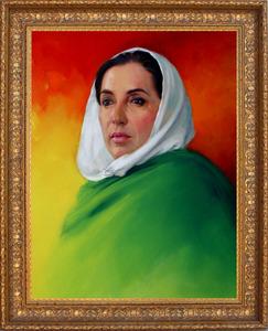 20130220154613-benazir_bhutto