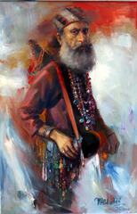 (25) Jholey Laal, Mohammad Ali Bhatti