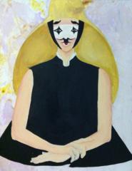 , Gladys Rodriguez