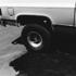 010816-cal-tire