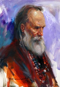 20130221104809-28_malang_-_oil_on_canvas_8x12
