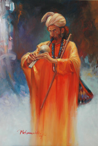 20130221105352-26-jogee_-_oil_on_canvas_22x30