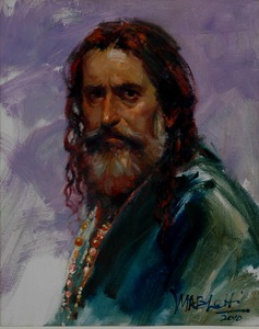 20130221181417-29_malang_-_oil_on_canvas_12x15