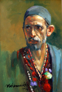 20130221181804-30_malang_baba_-_oil_on_canvas_16x12