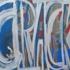 2007-crack