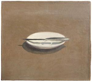 20130221201149-vijacelmins-untitled-1964-lama