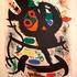 20130221215929-joan_miro_exposition_au_pasadena_art_museum_329