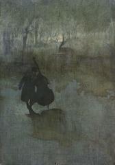 Untitled VII, Federico Infante