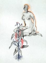 Untitled 1 , Apu Dasgupta