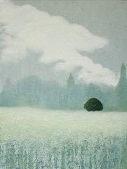 Dream, Teymur Guseynov