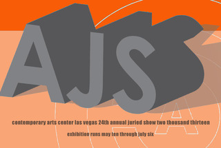 24th Annual Juried Show,